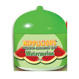 Nipplicious Watermelon 2oz