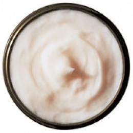 Massage Creams - Honey Almond