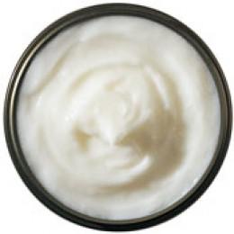 Massage Creams - Vanilla Crème