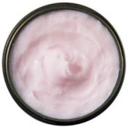 Massage Creams - Raspberry Crème