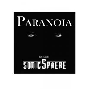 PARANOIA - Head-Trip Sex