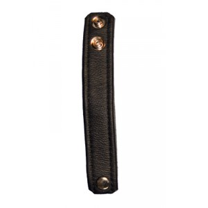 """Leather Ball Stretcher 1"""""""