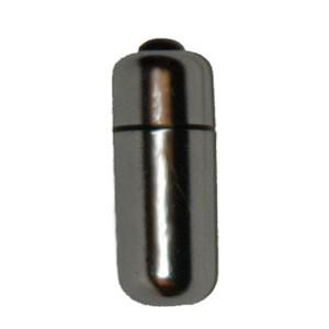 Torvea Silver Bullets - Large