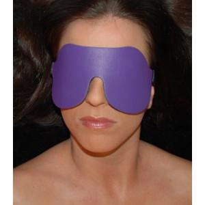 Mask - Lavender