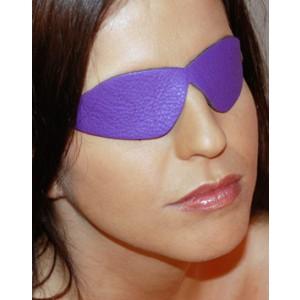 Shades - Lavender