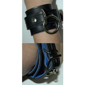Love Cuffs - Suede Lining