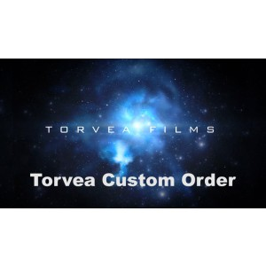 Custom Video Order