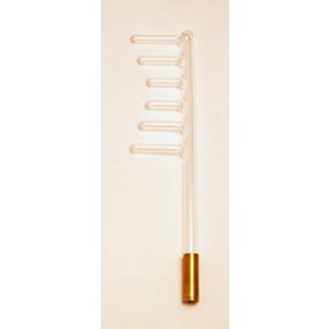 Glass Comb