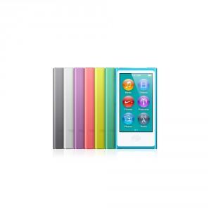 16GB iPod nano