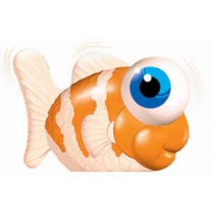 I Rub My Fishie®